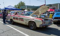 5604 Engels Car Show 2014 081714