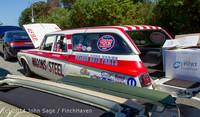 5605 Engels Car Show 2014 081714