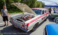 5607 Engels Car Show 2014 081714