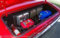 5609 Engels Car Show 2014 081714