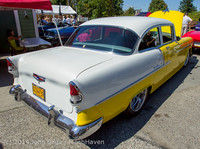 5611 Engels Car Show 2014 081714