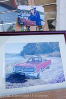 5621 Engels Car Show 2014 081714