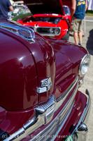 5627 Engels Car Show 2014 081714