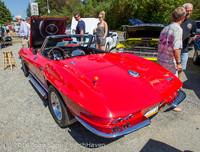 5629 Engels Car Show 2014 081714
