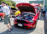 5631 Engels Car Show 2014 081714