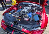 5632 Engels Car Show 2014 081714
