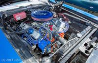5634 Engels Car Show 2014 081714