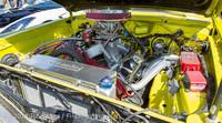 5635 Engels Car Show 2014 081714
