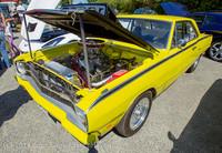 5639 Engels Car Show 2014 081714