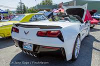 5642 Engels Car Show 2014 081714