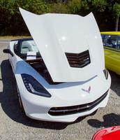 5643 Engels Car Show 2014 081714