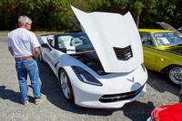 5644 Engels Car Show 2014 081714