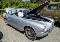 5645 Engels Car Show 2014 081714