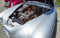 5647 Engels Car Show 2014 081714