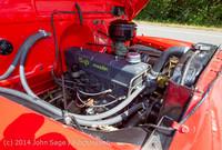 5648 Engels Car Show 2014 081714