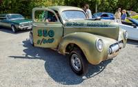 5657 Engels Car Show 2014 081714