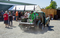 5659 Engels Car Show 2014 081714