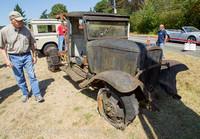 5662 Engels Car Show 2014 081714