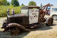 5663 Engels Car Show 2014 081714