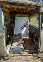 5666 Engels Car Show 2014 081714