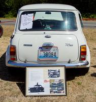 5667 Engels Car Show 2014 081714