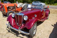 5671 Engels Car Show 2014 081714