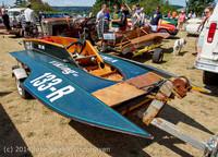 5674 Engels Car Show 2014 081714