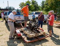 5692 Engels Car Show 2014 081714