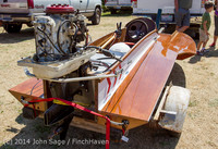 5694 Engels Car Show 2014 081714