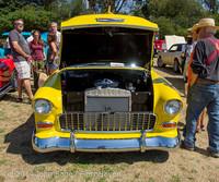 5697 Engels Car Show 2014 081714