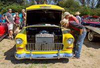 5698 Engels Car Show 2014 081714
