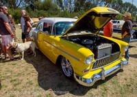 5699 Engels Car Show 2014 081714