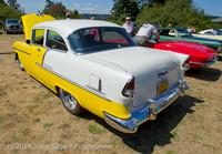 5702 Engels Car Show 2014 081714