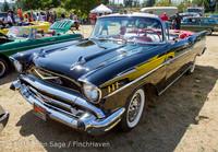 5703 Engels Car Show 2014 081714