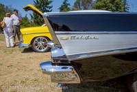 5704 Engels Car Show 2014 081714