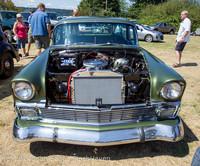 5706 Engels Car Show 2014 081714