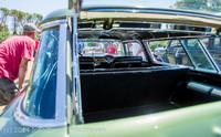 5708 Engels Car Show 2014 081714