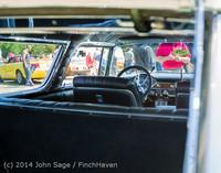 5714 Engels Car Show 2014 081714