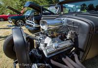 5720 Engels Car Show 2014 081714