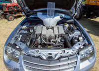 5725 Engels Car Show 2014 081714