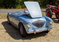 5726 Engels Car Show 2014 081714