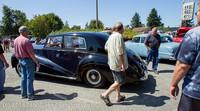 5748 Engels Car Show 2014 081714