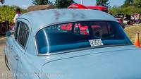 5749 Engels Car Show 2014 081714