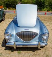 5762 Engels Car Show 2014 081714