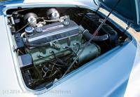 5767 Engels Car Show 2014 081714