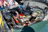 5768 Engels Car Show 2014 081714