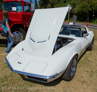 5771 Engels Car Show 2014 081714