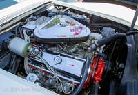 5773 Engels Car Show 2014 081714