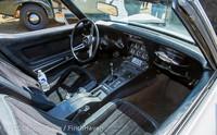 5774 Engels Car Show 2014 081714