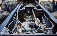 5776 Engels Car Show 2014 081714